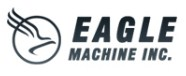 Eagle Machine Inc.